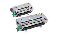 24V Thermal Printer Mechanisms